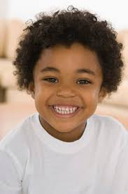 how to grow afro hair on the top while shaving the sides how to care for black kids hair livestrong com