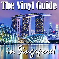 vinyl record worth guide vinyl vinyl record podcast the vinyl guide for record