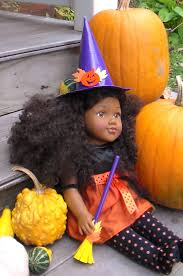 halloween duct tape duct tape u0026 dolls thefrugalcrafter u0027s weblog