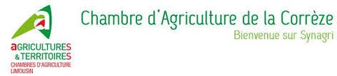 chambre agriculture correze aides financières aux agriculteurs communauté de communes xaintrie