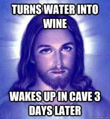 Wine Meme - wine memes21