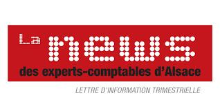 chambre des experts comptables la des experts comptables d alsace n 40 automne 2014