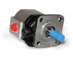 Haldex Barnes Gear Pump Cheap Haldex Gear Pumps Find Haldex Gear Pumps Deals On Line At