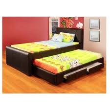 Full Size Bed For Kids Sofa Nice Pull Out Bed For Kids Pull Out Bed For Kidsjpg Pull