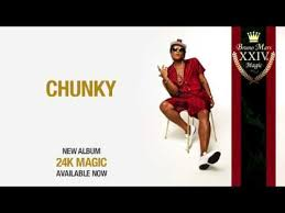 download mp3 song bruno mars when i was your man chunky bruno mars musicvideo download mp3 2 98 mb 2018 download