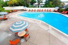 Bed Bath And Beyond Radnor Radnor Crossing Rentals Radnor Pa Apartments Com