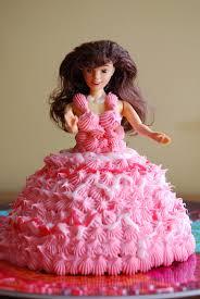 birthday cake for cake decoration ideas