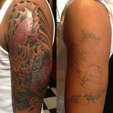 cover up u201cshow me a man with a tattoo and i u0027ll show you a man