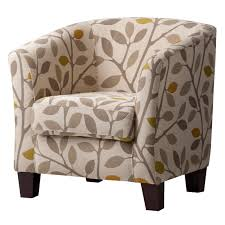 target accent chairs fall home 2011 look book 42 images