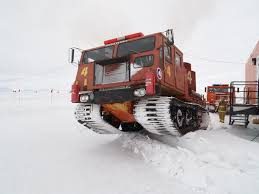 69 best snow images on pinterest snow machine snowmobiles and sled