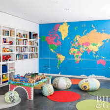 Kids Play Room | playroom ideas your inner child will love my life and kids playroom