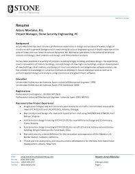 mccombs resume format resume peppapp