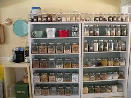 Storage Furniture For Kitchen by Kitchen Storage Best Home Decor