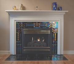 fireplace new fireplace surround tile decoration ideas