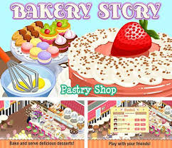 bakery story hack apk restaurant story for android free restaurant story apk