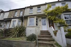 2 Bedroom Houses To Rent In Gillingham Kent Properties To Rent In Rainham Flats U0026 Houses To Rent In Rainham