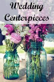 unique wedding centerpieces unique wedding centerpieces blissfully domestic
