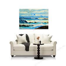new wall art prints u0026 paintings on canvas online gallery
