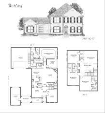 mungo floor plans 9 mungo homes floor plans huntsville al floor plans the