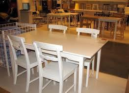 Ikea Kitchen Chairs Uk Chairs Ikea Ikea Kitchen Tables And - Ikea white kitchen table