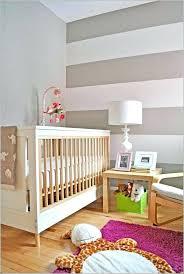 papier peint chambre bébé garçon papier peint chambre bebe papier peint chambre bebe garcon castorama