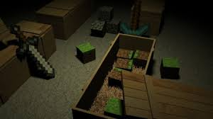 bureau minecraft minecraft bureau hintergrundbild minecraft hintergrundbilder