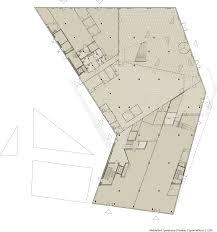 gallery of middelfart savings bank 3xn 25 middelfart savings bank 3xn 25 29 grond floor plan