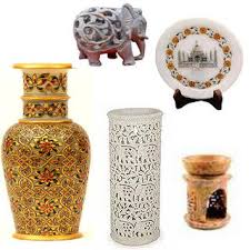 home decoration items stone decorative items amazing decorative home items home design ideas