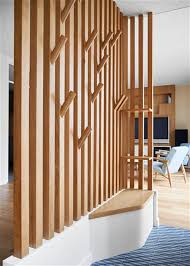 la cuisine lyon awesome separation entre cuisine et salon 14 architecte