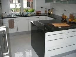 granit küche granitplatte küche 100 images amberg nero black granitplatte