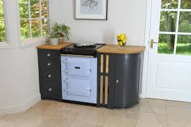 aga everhot and esse range cookers transform your kitchen with