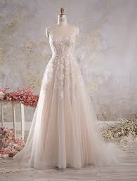 115 best bridal gowns images on pinterest bridal gowns dream