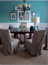 love this wall color benjamin moore florida keys blue from