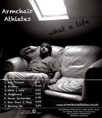 Armchairs Andrew Bird Lyrics Armchair Athletes