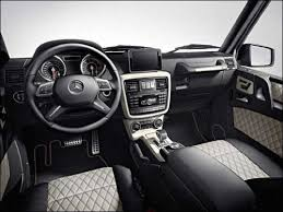 mercedes amg price in india mercedes launches g63 amg at rs 1 4 crore rediff com business