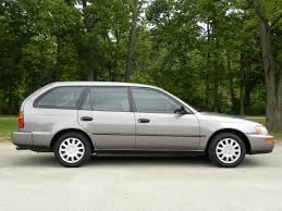 1995 toyota corolla station wagon my 5th work wagon 1995 toyota cars i ve owned
