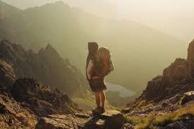 Herschel Tas Wassen backpack schoonmaken of wassen zo doe je dat we are travellers