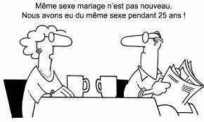 dessin humoristique mariage mariage humour dessin blague mariage comique blagues dessins rigolo