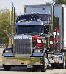 cost of new kenworth truck kenworth s new limited edition version of its old w900l