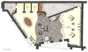 floor plan concept best extraordinary open office floor plan concepts trendy concept