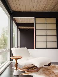 home interior furniture 30 beautiful sustainable home interior design home design and