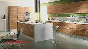 cuisine nature decoration salon nature pour idees de deco de cuisine élégant