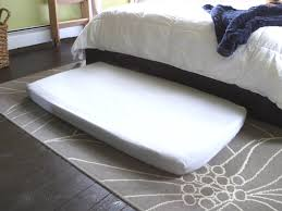 a quality diy large dog bed for under 50 and it u0027s no sew
