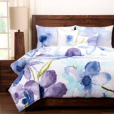 Pottery Barn Down Comforter Bedroom Cozy Sheex Comforter With Stunning Vision For Bed Pillow