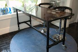 floating kitchen island granite top floating kitchen island simplified building