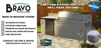 Patio Furniture Guelph by Weatherproof Covers Outdoor Covers Canada