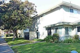 Yosemite Terrace Apartments by Union City Real Estate U2014 Homes For Sale In Union City Ca U2014 Ziprealty