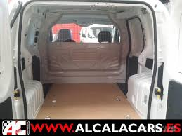 peugeot price usa used peugeot bipper box body year 2014 price 6 776 for sale