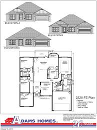 18 adams homes 3000 floor plan feature home the adams homes