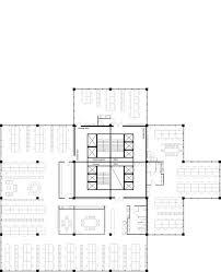 mvrdv adept sky village divisare ideas orthogonal